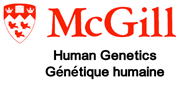 McGill Human Genetics